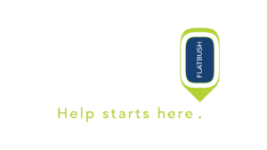 Cojo Logo